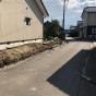 射水市S様 ブロック塀更新