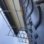 砺波市M様 瓦・外壁更新
