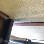 射水市K様 外壁塗装工事